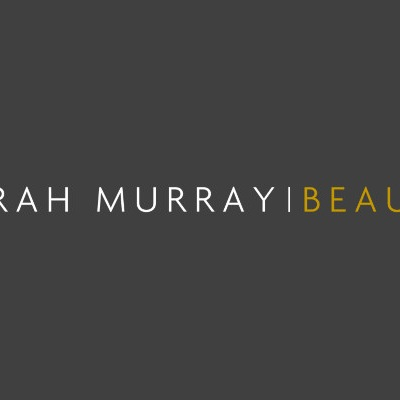 Sarah Murray | Beauty