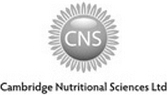 Camnutri Logo