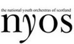NYOS Logo