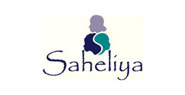 Saheliya Development