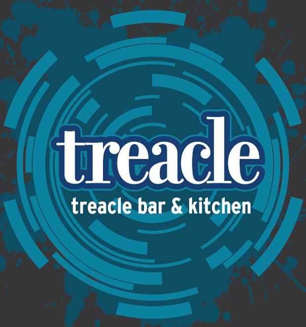 Treacle Food