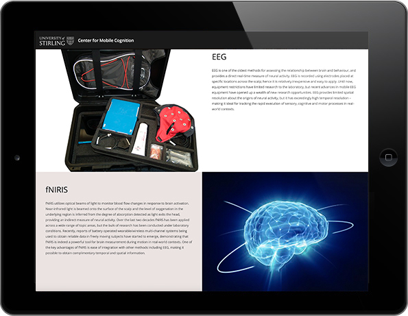 Tablet Image 2